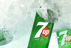 Nước Ngọt 7UP