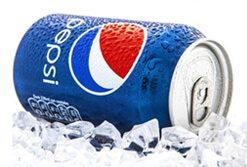 Nước Ngọt Pepsi