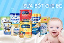 banner-sua-bot-new